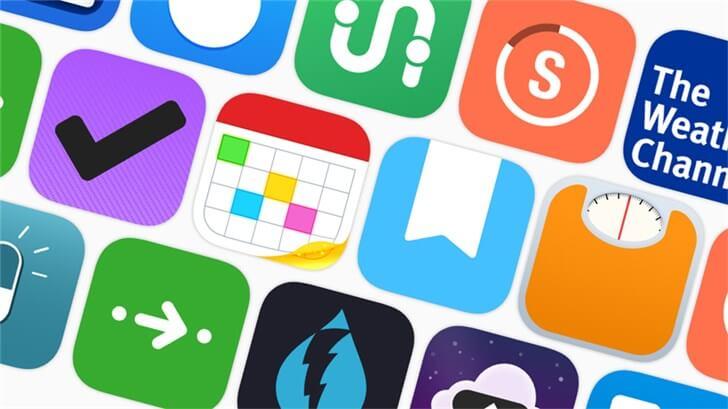 苹果手机iOS 13的愿望清单:更准确的Siri?双镜头系统?