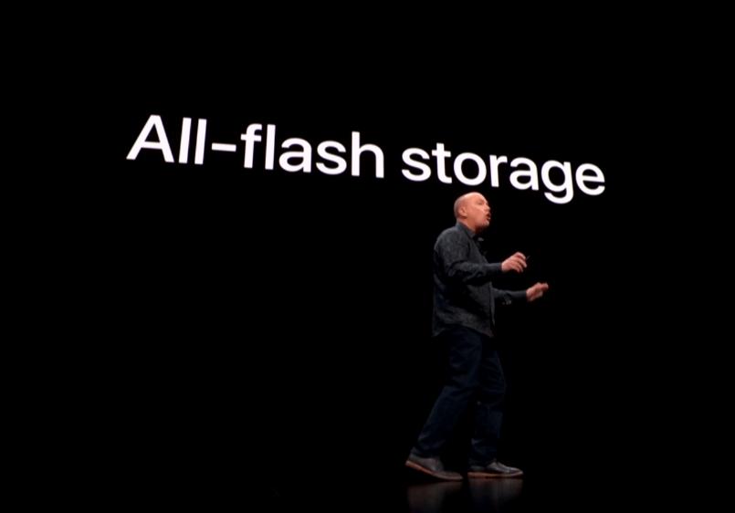 "Mac mini发布:苹果最强""小钢炮""电脑"