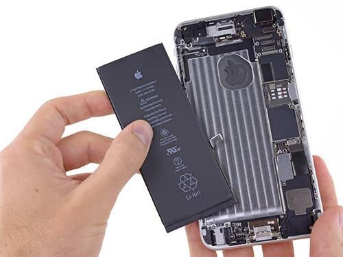 苹果手机卡顿反应慢怎么办?iPhone6等老款苹果手机实用技巧