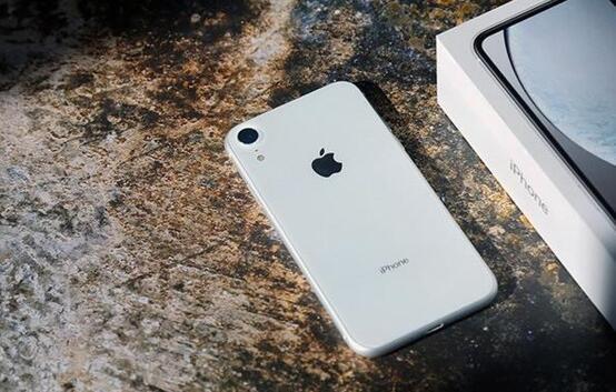 新买的 iPhone 如何验机?需要重点检测哪些功能?