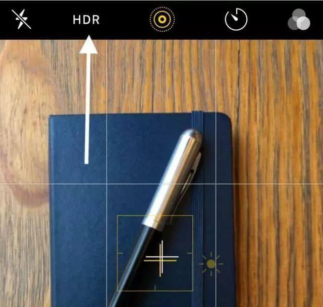 如何掌握 iPhone XS Max「人像模式」 拍摄照片?