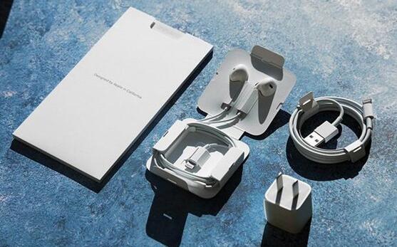 iphone音量键松动_新买的 iPhone 如何验机?需要重点检测哪些功能?