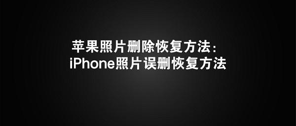 默认标题_公众号封面首图_2019.01.16