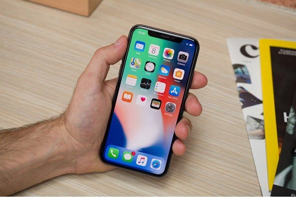 苹果 iPhone 对于安卓手机的影响有多大?惊人!